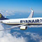 reglas de equipaje de Ryanair