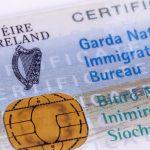 Visa de estudiante en Irlanda